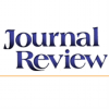 Crawfordsville Journal Review