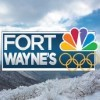 NBC Fort Wayne Indiana